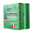 Max Protein Koi Food Pack